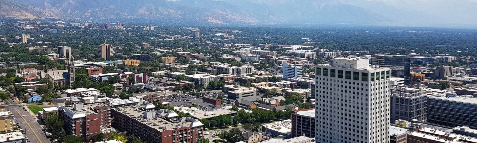 Join Utah Business and Utah's business community for our first-annual economic outlook event. With 300+ attendees, this economic summit is the perfect economic outlook event for Utah's business leaders. We can't wait to see you at the 2021 Economic Outlook summit!