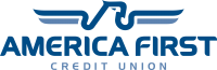 America_First_credit_Union-UB_from_afcu541c (1)
